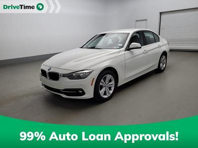 BMW 330 2017 for Sale in Plymouth Meeting, PA