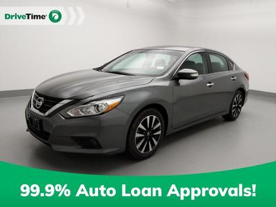 Nissan Altima 2018 for Sale in Olathe, KS