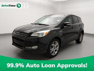 Ford Escape 2013 for Sale in Independence, MO