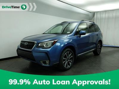 Subaru Forester 2017 for Sale in Phoenix, AZ