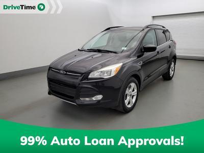 Ford Escape 2015 for Sale in Tampa, FL