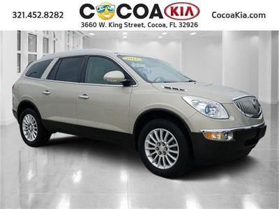 Buick Enclave 2012 for Sale in Cocoa, FL
