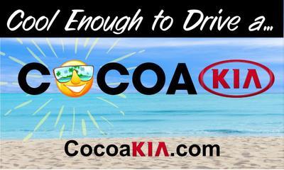 Cocoa Kia Image 3