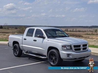 Dodge Dakota 2010 for Sale in Linton, IN