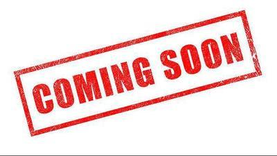 2005 MINI Cooper  for sale VIN: WMWRE33465TD93212