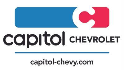 Capitol Chevrolet Image 1