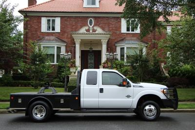 Ford F-350 2014 for Sale in Brooklyn, NY