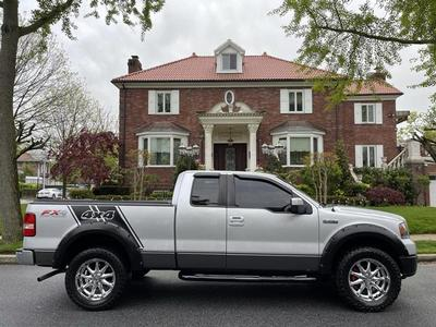 Ford F-150 2008 for Sale in Brooklyn, NY