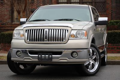 Lincoln Mark LT 2006 for Sale in Brooklyn, NY