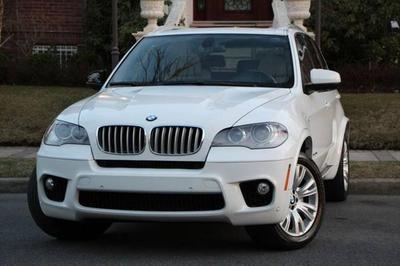 2012 BMW X5 xDrive50i for sale VIN: 5UXZV8C52CL424067