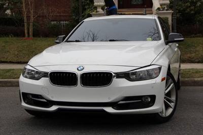 2015 BMW 328 i xDrive for sale VIN: WBA3B5C57FF961659