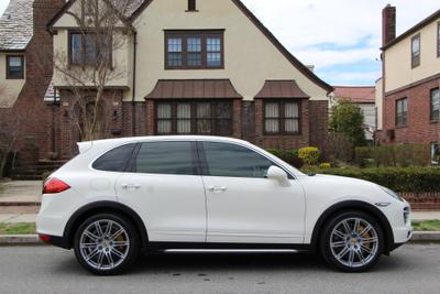 Porsche Cayenne 2011 for Sale in Brooklyn, NY