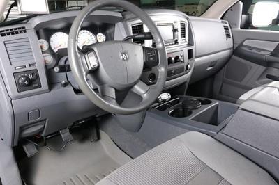 Dodge Ram 2500 2007 for Sale in Clarksville, TN