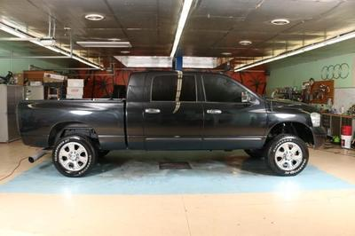 Dodge Ram 2500 2007 for Sale in Clarksville, TN