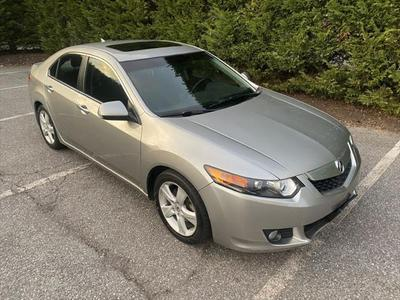 Acura TSX 2009 for Sale in Rockville, MD