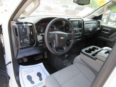 Chevrolet Silverado 3500 2016 for Sale in Des Moines, IA