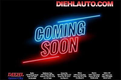 Chevrolet Silverado 1500 2018 for Sale in Grove City, PA