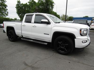 GMC Sierra 1500 Limited 2019 for Sale in Troy, NY