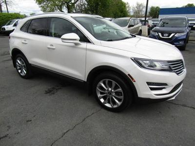 Lincoln MKC 2018 for Sale in Troy, NY