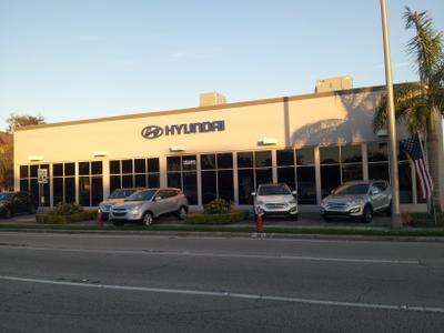 Kendall Hyundai Image 2