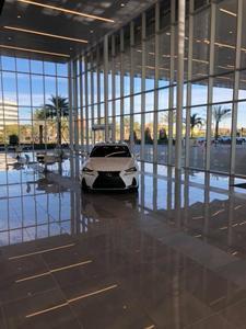 Lexus of Orlando Image 3