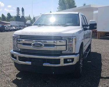 Ford F-350 2019 for Sale in Grand Junction, CO