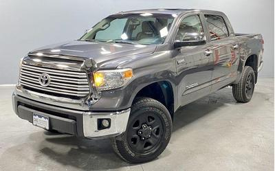 Toyota Tundra 2014 for Sale in Grand Junction, CO