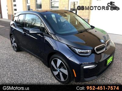 BMW i3 2019 for Sale in Hopkins, MN