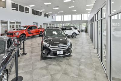 All World Ford Image 3