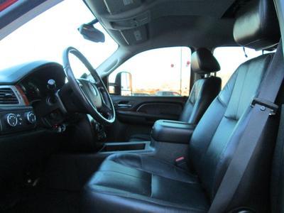 Chevrolet Silverado 1500 2007 for Sale in El Paso, TX