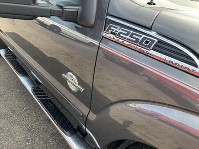 Ford F-250 2015 for Sale in Chenoa, IL