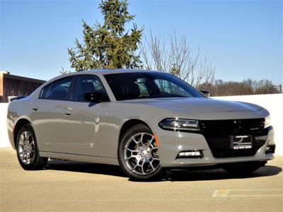 Dodge Charger 2017 for Sale in Kansas City, MO