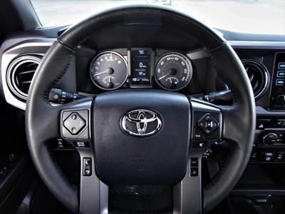 Toyota Tacoma 2019 a la Venta en Kansas City, MO