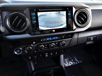 Toyota Tacoma 2019 for Sale in Kansas City, MO