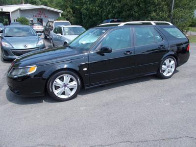 Saab 9-5 2008 for Sale in Rensselaer, NY