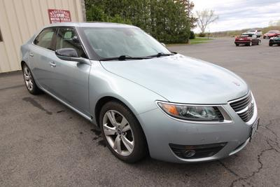Saab 9-5 2011 for Sale in Rensselaer, NY