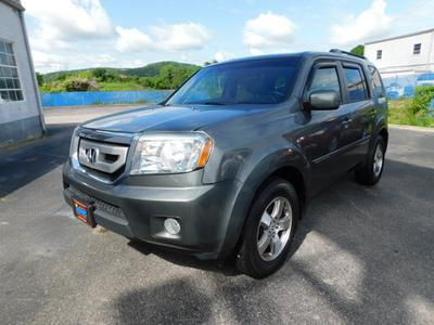 Honda Pilot 2009 for Sale in Ashland City, TN