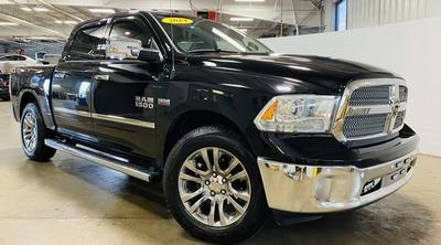RAM 1500 2014 for Sale in Coopersville, MI