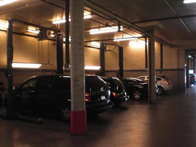 Puente Hills Chrysler Jeep Dodge RAM Image 3