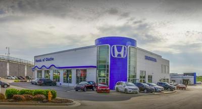 Honda of Olathe Image 4