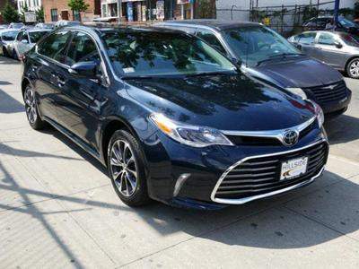 Toyota Avalon 2018 for Sale in Jamaica, NY