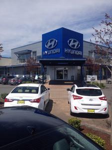 Korum Hyundai Image 3