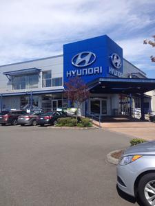 Korum Hyundai Image 4