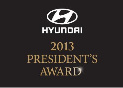 Korum Hyundai Image 5