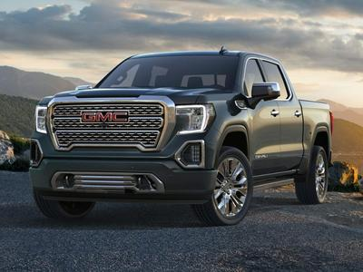GMC Sierra 1500 2019 for Sale in Lincolnwood, IL