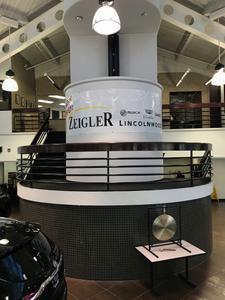 Zeigler Buick GMC of Lincolnwood Image 3