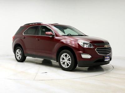 Equinox For Sale >> Chevrolet Equinox For Sale In Denver Co Auto Com