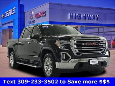 GMC Sierra 1500 2020 for Sale in El Paso, IL