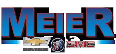 Meier Chevrolet Buick GMC Image 2