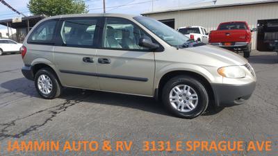 Used Cars For Sale at Jammin Auto & RV in Spokane, WA Less